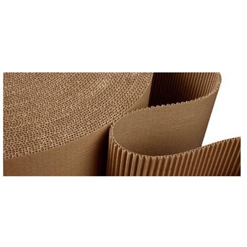 1200 x 75mm Antimar Corrugated C-Board