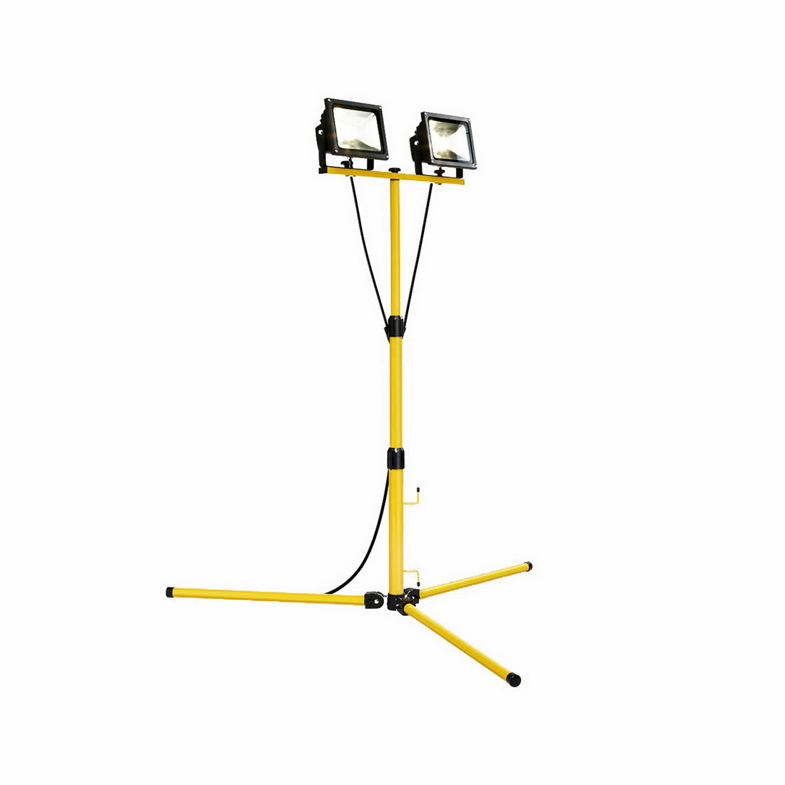 Forta 2x20W IP44 Forta LED Work Light