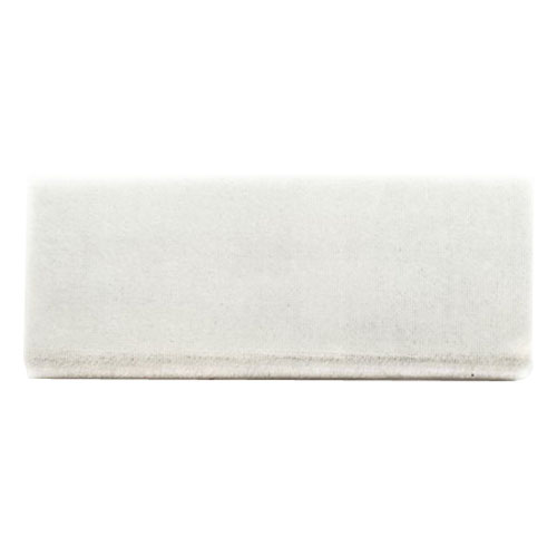 230mm Deck & Stain Pad Painter Refill