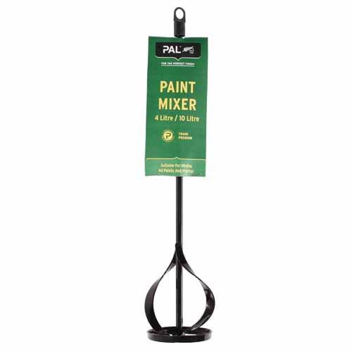 Pemium 10/20L Paint Mixer