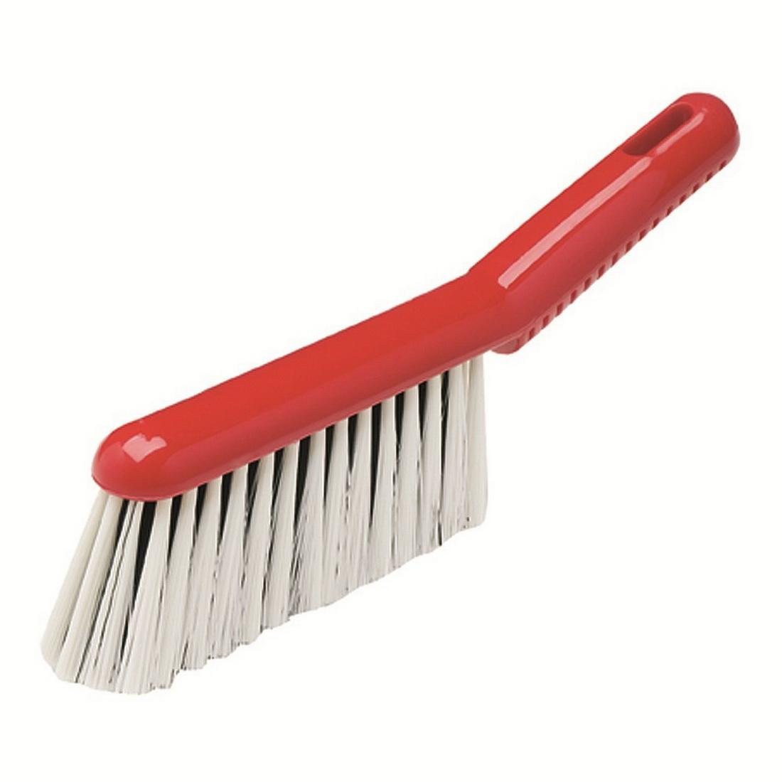 Banister Brush 8004