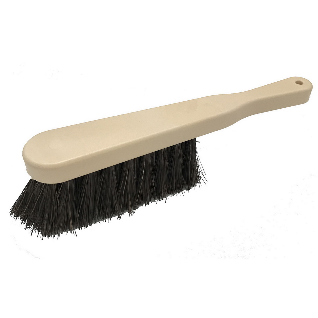 Raven Hearth Brush 8041