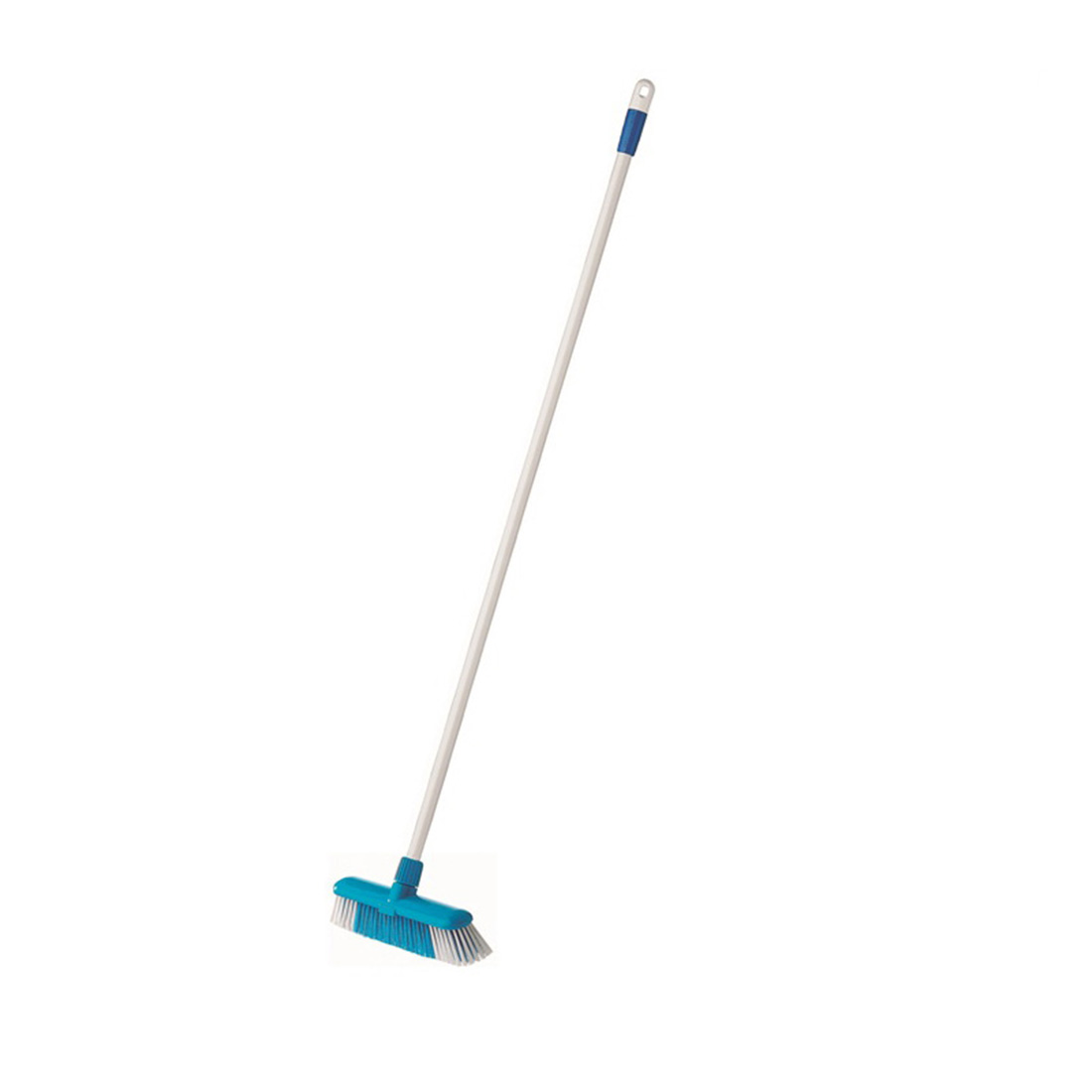 Raven Deluxe Indoor Household Broom