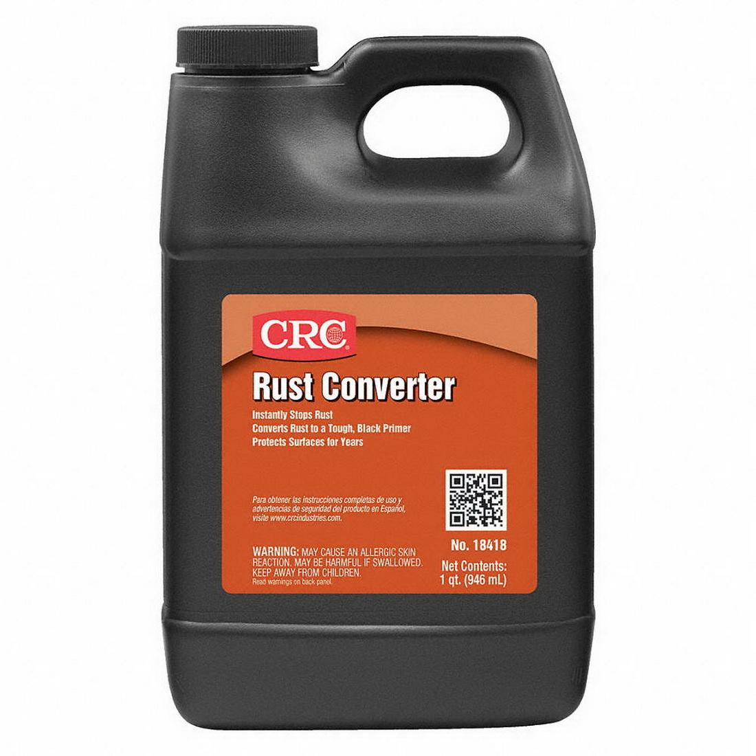 Ados Rust Converter 1L 18418