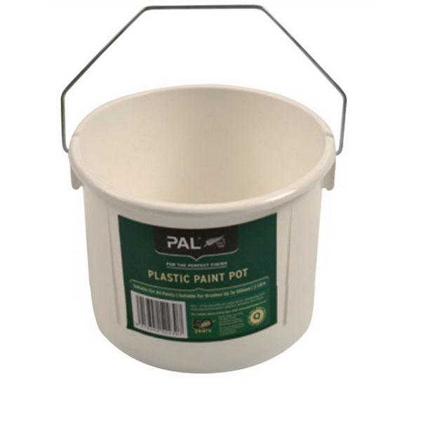 Premium 2L Paint Bucket