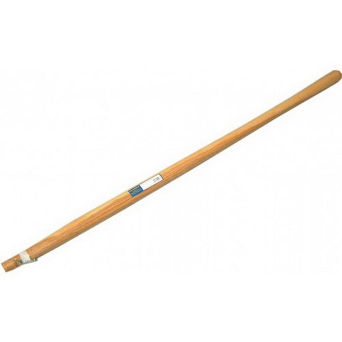 48in Single Bend Long Shovel Handle