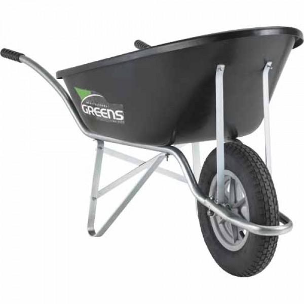 Eco Garden 65L Wheelbarrow