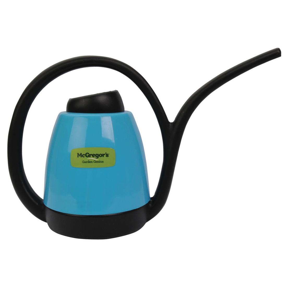 Indoor Watering Can 1 L Plastic WCAN1