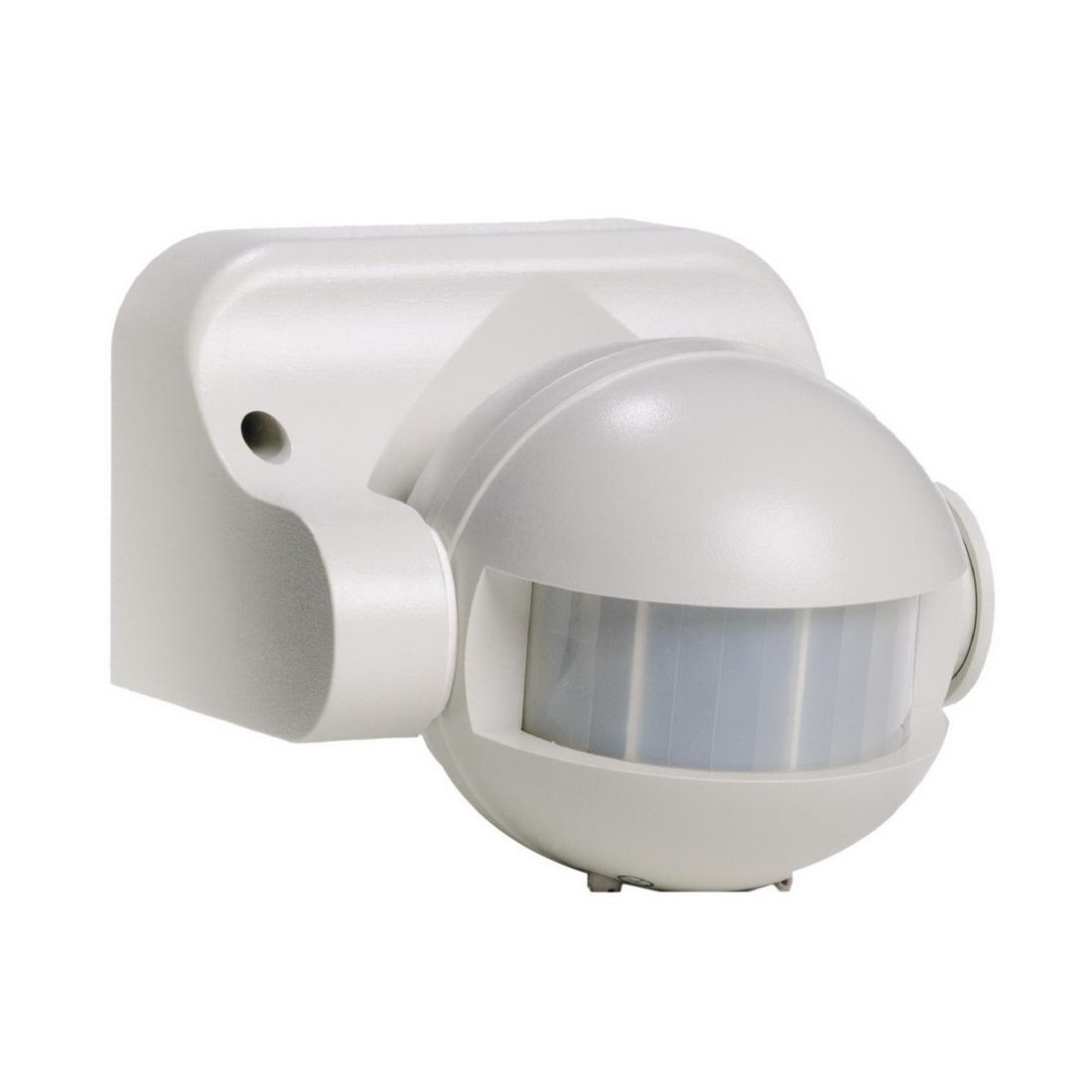 Light Patrol Security Sensor D630/3A