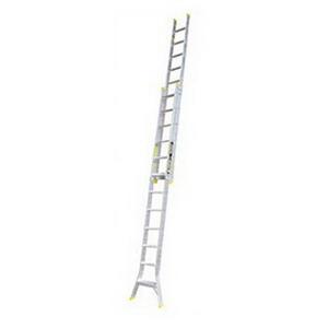 Warthog 7 Step Double Sided Ladder