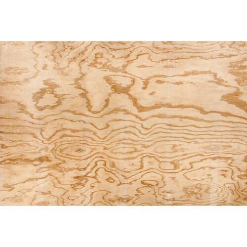 2400 x 1200 x 21mm T & G Structural Plywood Flooring Untreated