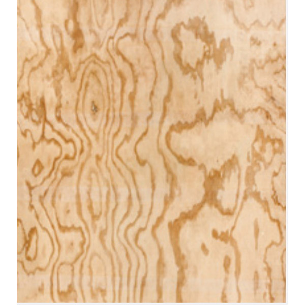 Carter Holt Harvey Ecoply Tongue and groove Edge Flooring Plywood 2400 x 1200 x 19mm H3.2 CCA Treated 2323625