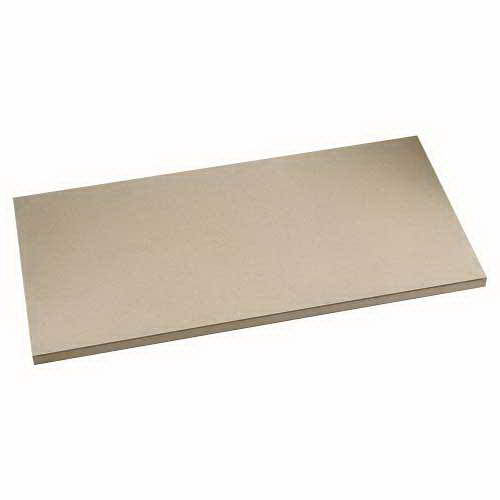 Liteboard 2400 x 1200 x 9mm Medium Density Fibre Board