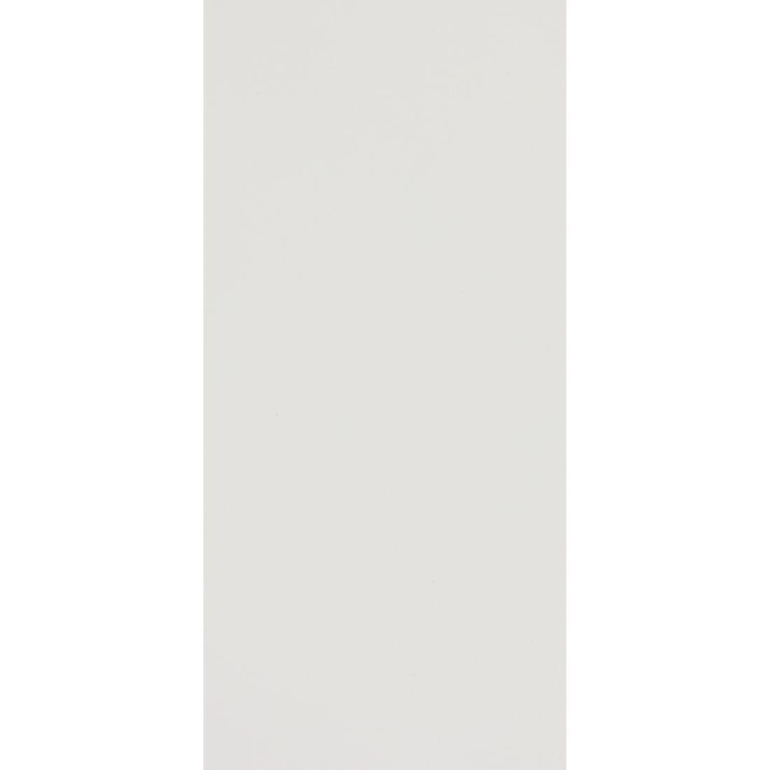 Classic Wall Lining Panel Toitoi Gloss 2400 x 1200 x 4.5mm