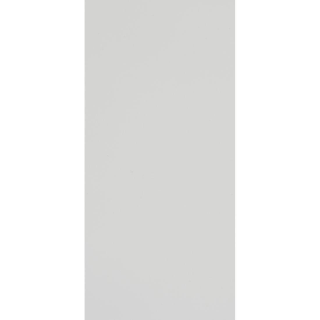 Classic Wall Lining Panel Nautilus Satin 2400 x 1200 x 4.5mm