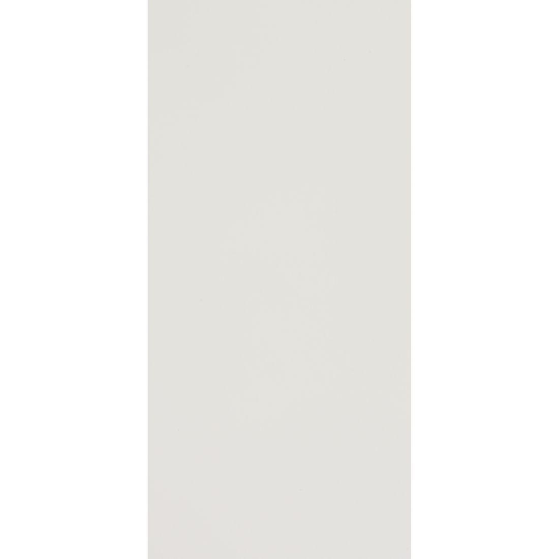 Classic Wall Lining Panel Seafoam Satin 2400 x 1200 x 4.5mm