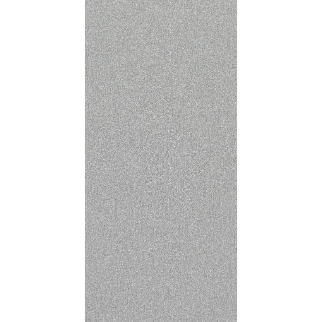 Specialty Wall Lining Panel Silver Bullet 2700 x 1200 x 4.5mm