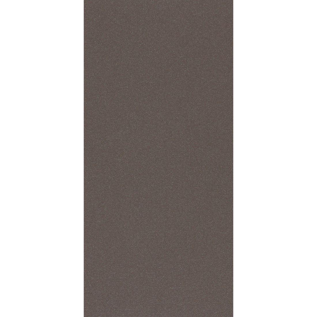 Specialty Wall Lining Panel Magic Mushroom 2700 x 1200 x 4.5mm