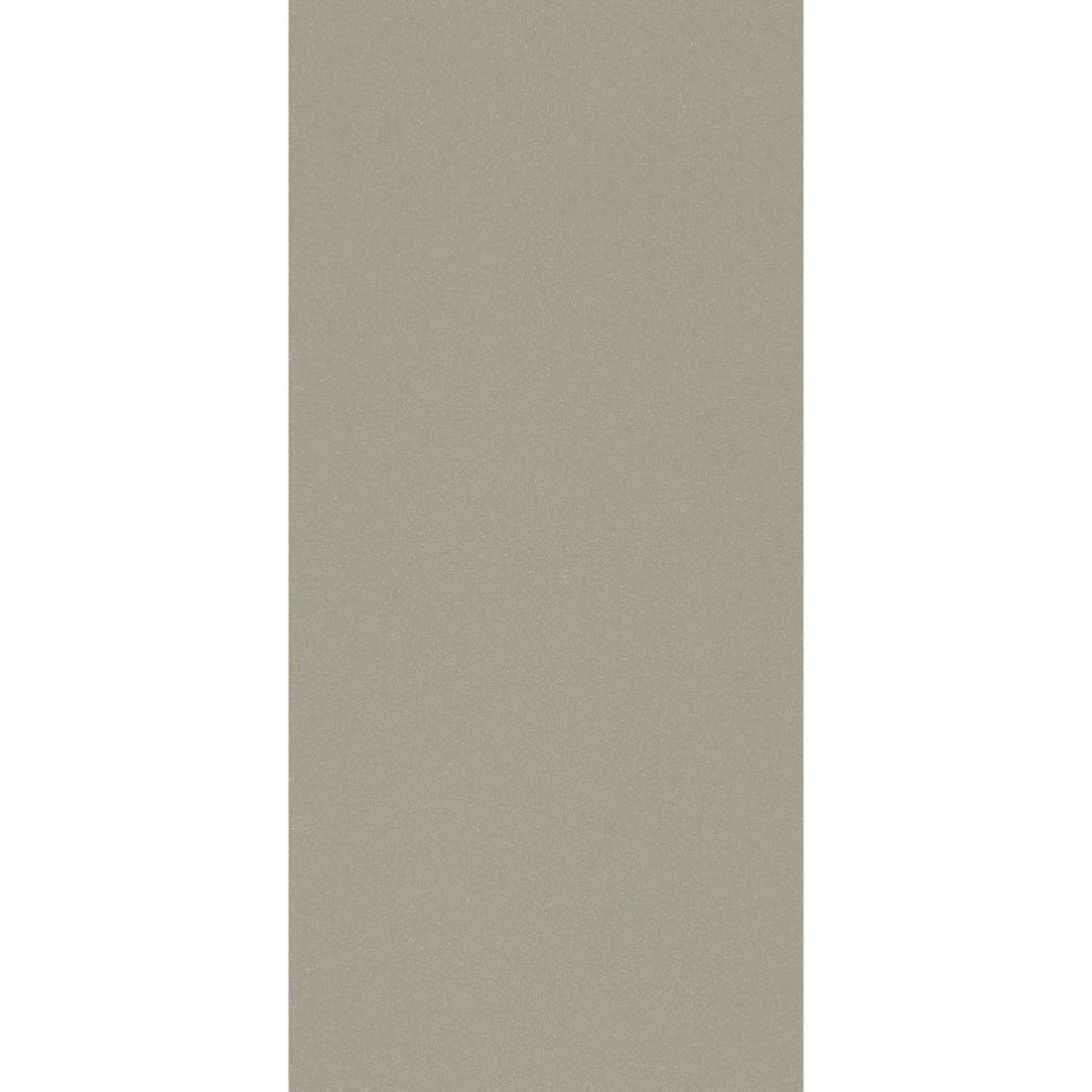 Specialty Wall Lining Panel Sandy Bay 2700 x 1200 x 4.5mm