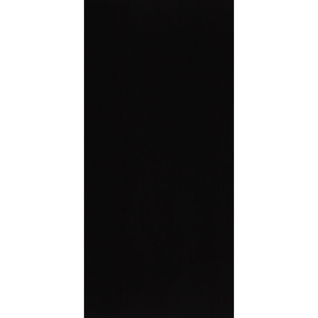 Specialty Wall Lining Panel Noir Kiss 2700 x 1200 x 4.5mm