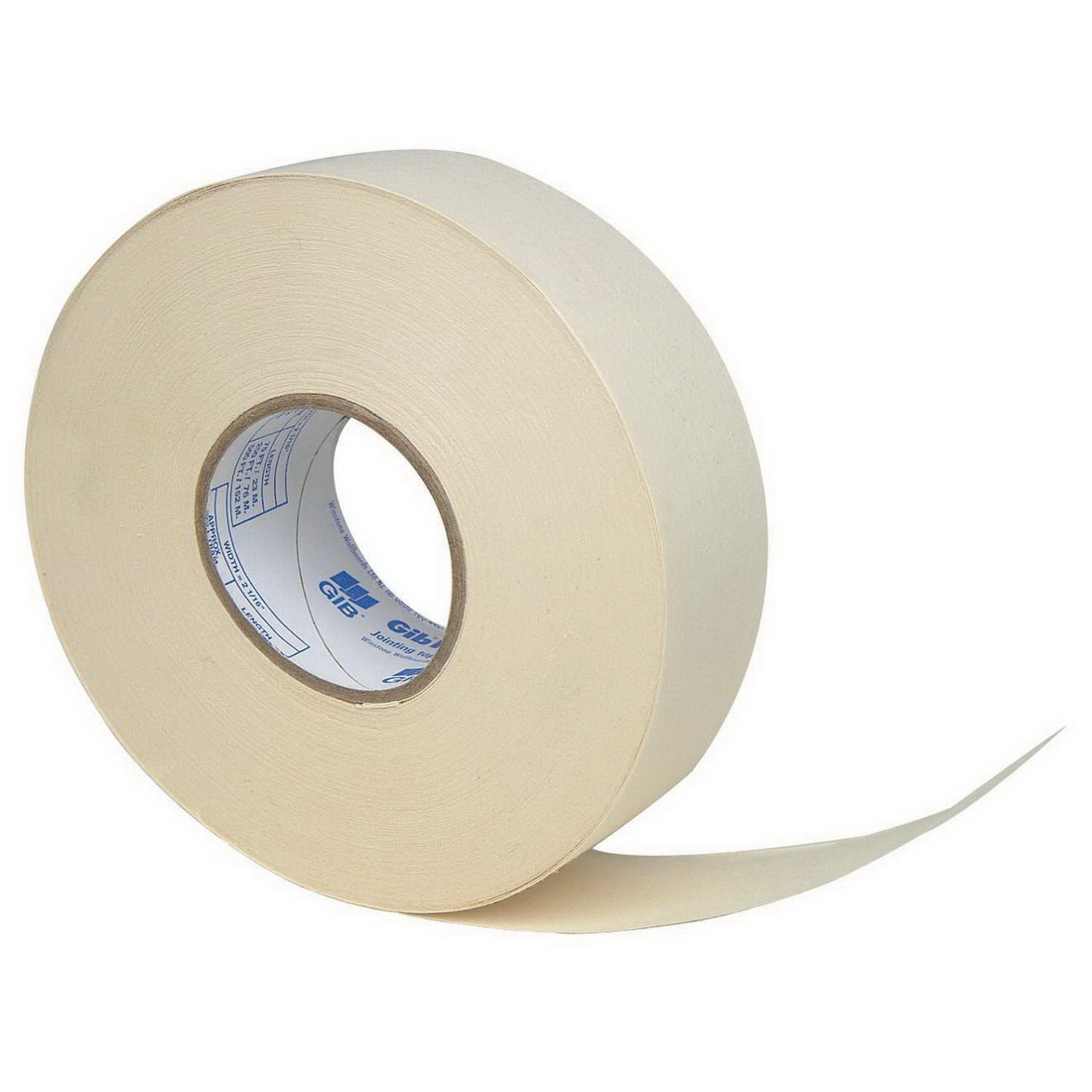 52mmx150m Roll Jointing Paper Tape