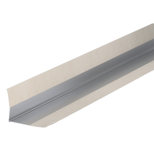 Goldline G1-W Ext Trim Cnr Moulding 2400mm 90 Deg