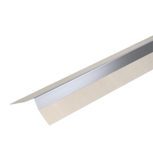 Goldline G2 Internal Trim Standard Corner Moulding 3000 mm Galvanized Steel 90 deg 12596