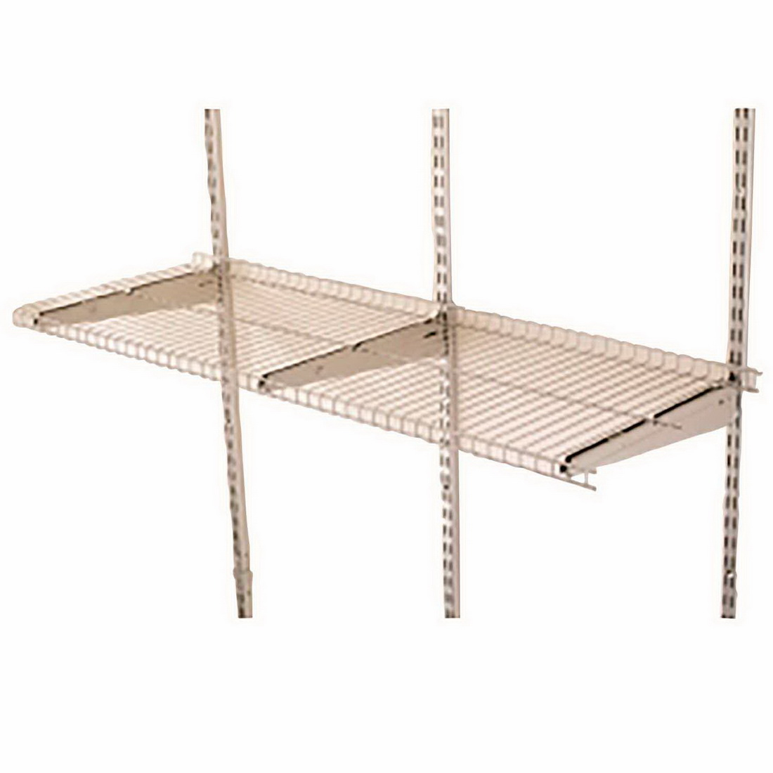 Rubbermaid FastTrack Wire Shelf 1200mm 5E2100
