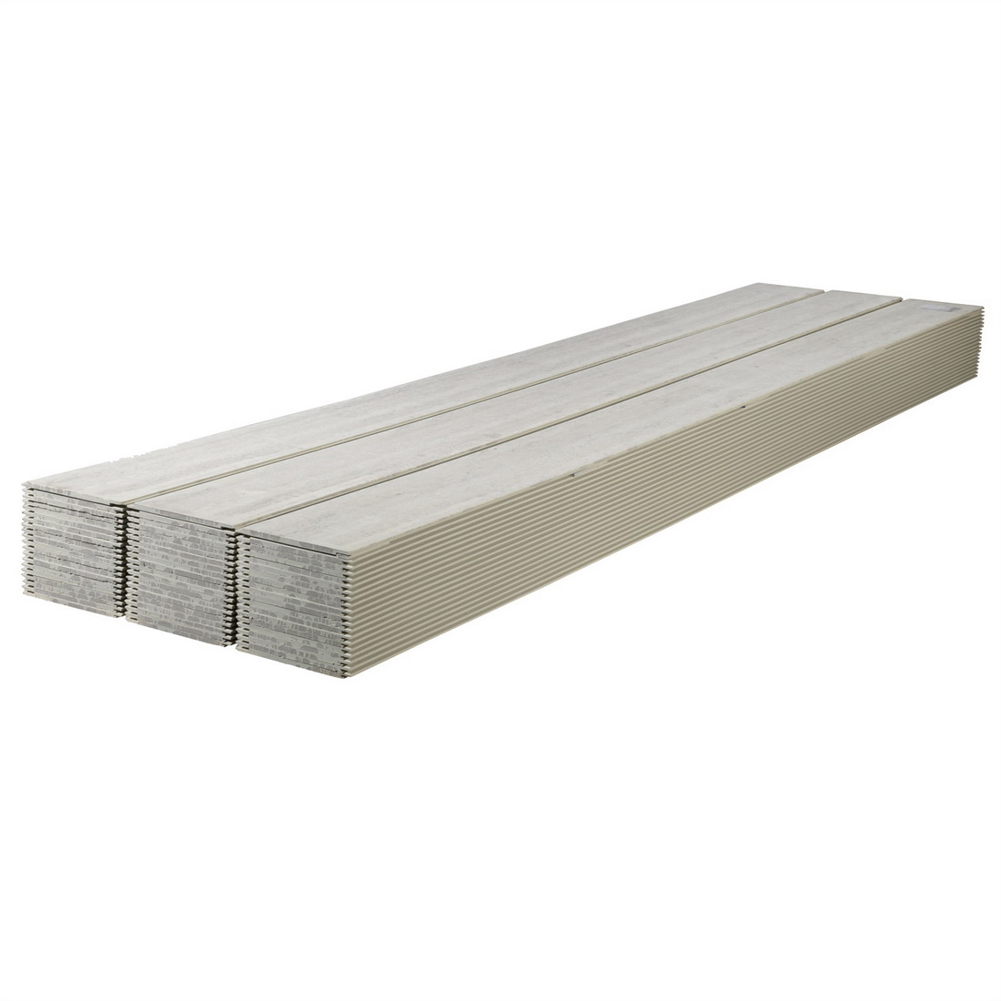 Stria Cladding  4200 x 405 x 14mm