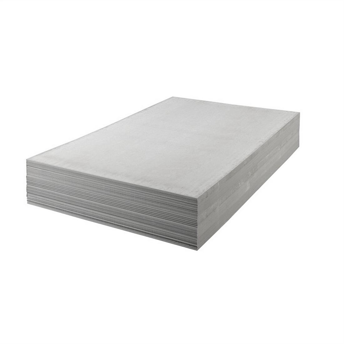 HardieFlex Sheet 2400 x 1200 x 7.5mm