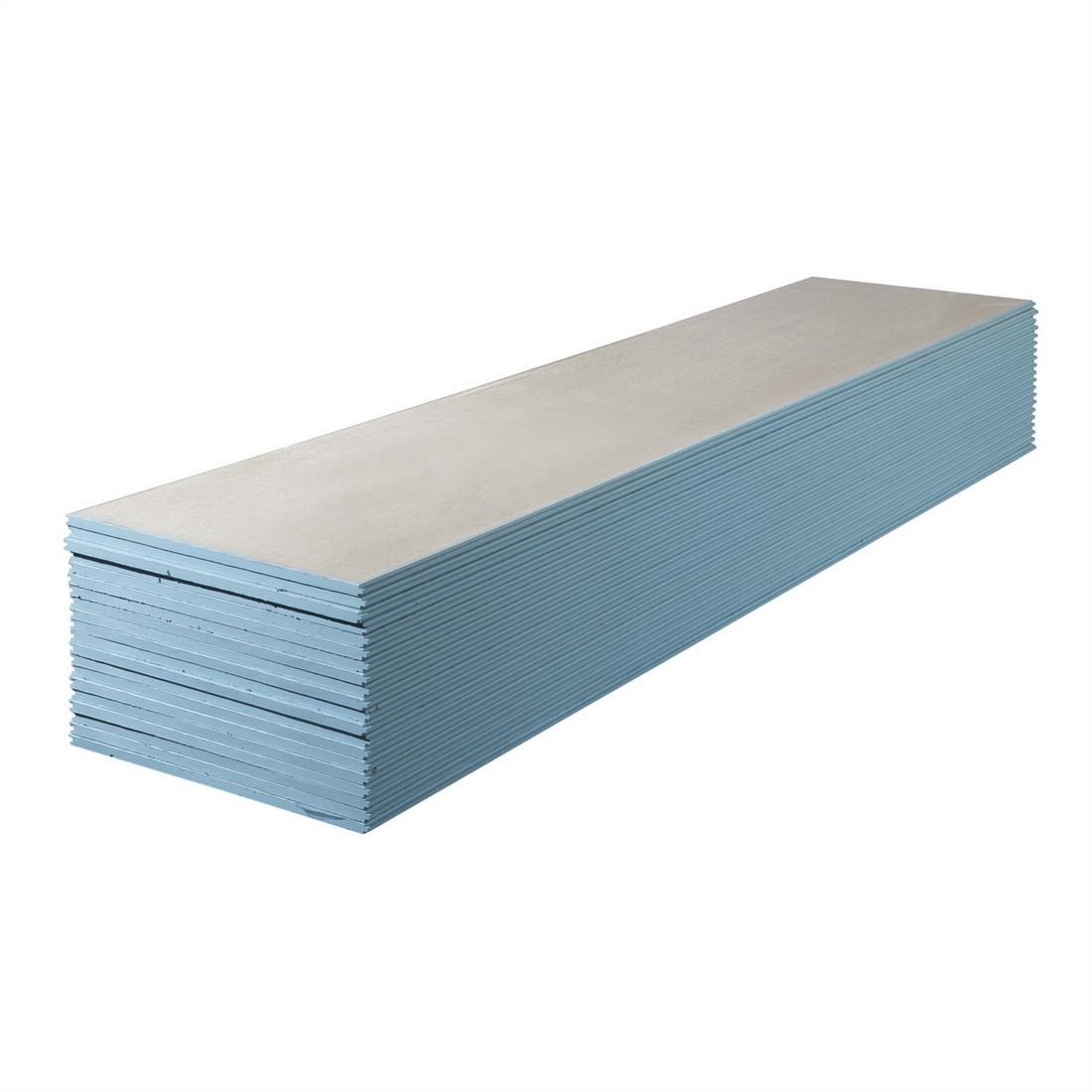 Secura Exterior Flooring 19mm 2700 x 600mm