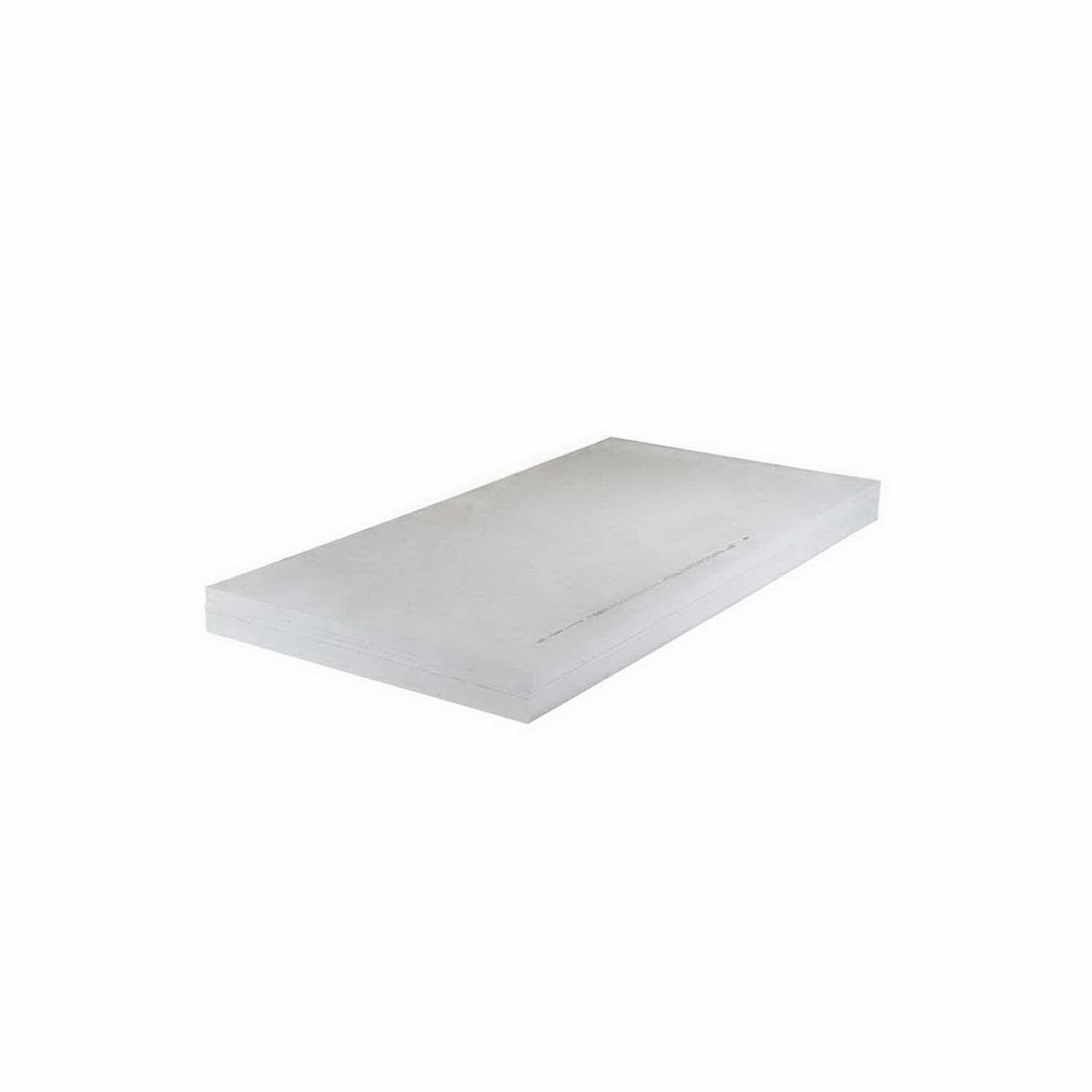 HardiePanel Compressed Sheet 18mm 1800 x 1200mm