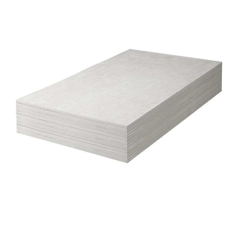 HardiePanel Panel 18mm 2400mm x 1200mm