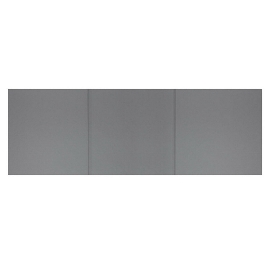 Axon Panel 400mm Smooth 2450 x 1200 x 9mm