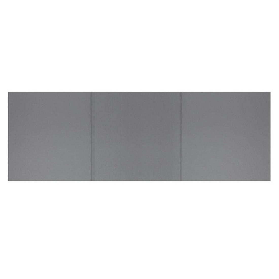 Axon Panel 400mm Smooth 3000 x 1200 x 9mm