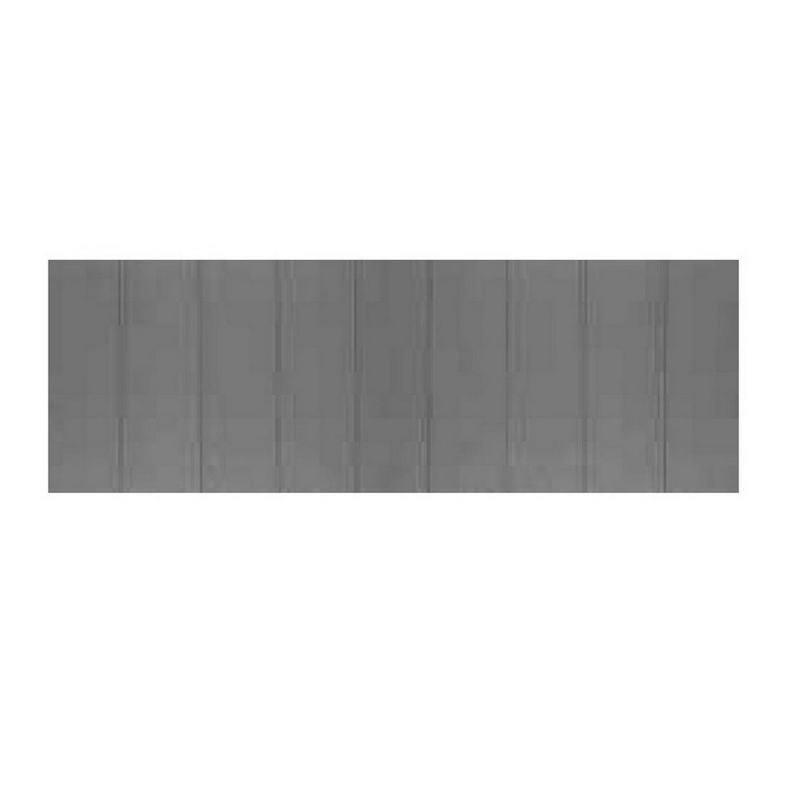 Axon Panel 133mm Grained 2750 x 1200 x 9mm