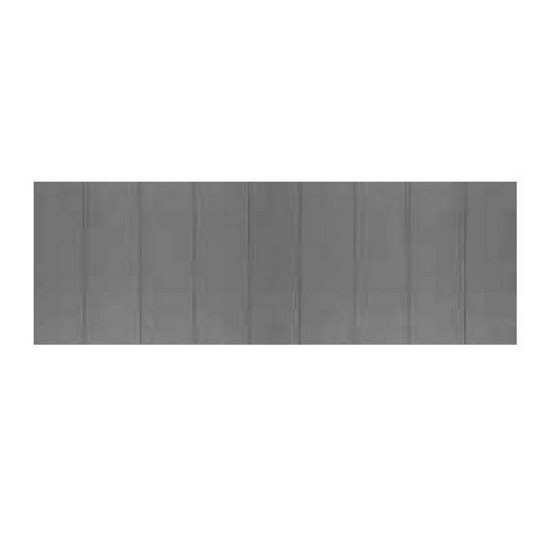 Axon Panel 133mm Grained 3000 x 1200 x 9mm