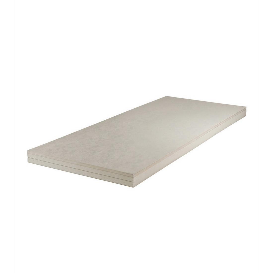 Villaboard Lining 3000 x 1200 x 9mm Square Edge 4 Sides