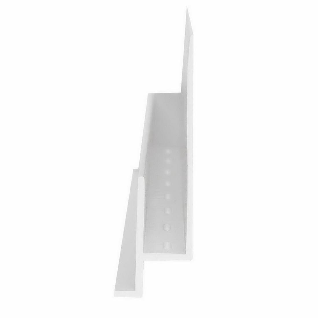 2.2m K-Strip Sheet Cavity Vent Fix