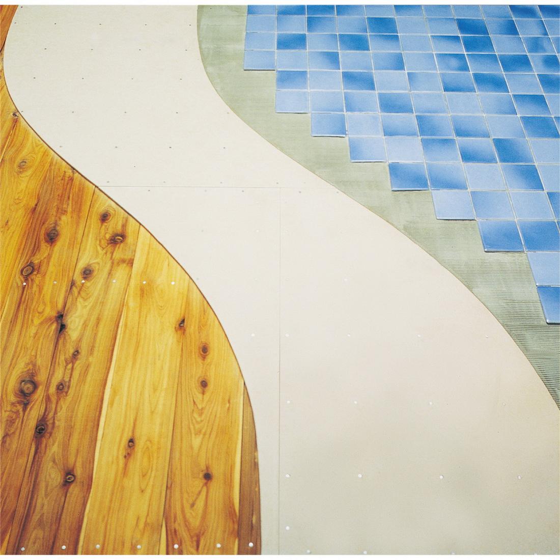Tile & Slate Underlay 6mm 1800 x 900mm