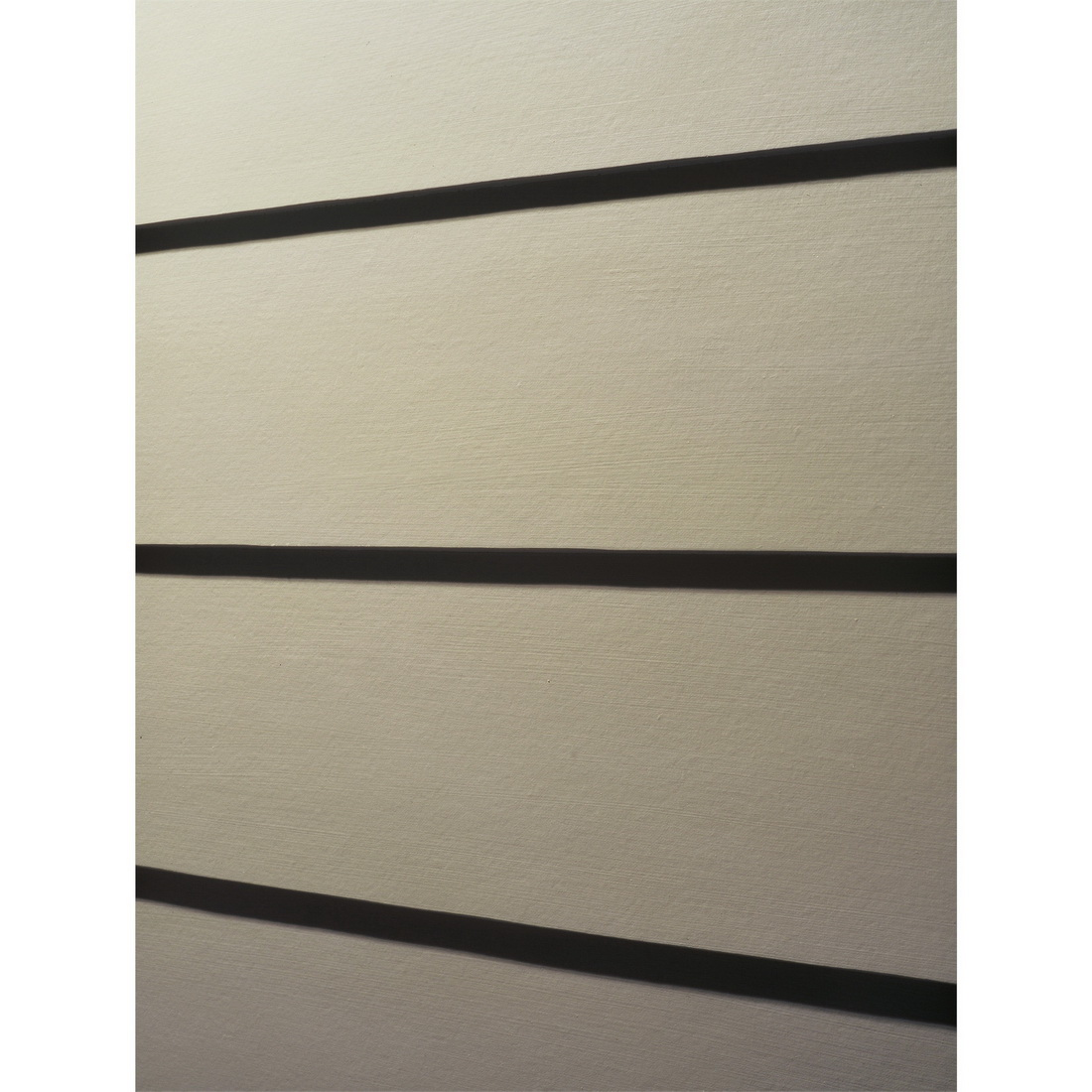 Smooth Weatherboard 4200 x 240 x 7.5mm