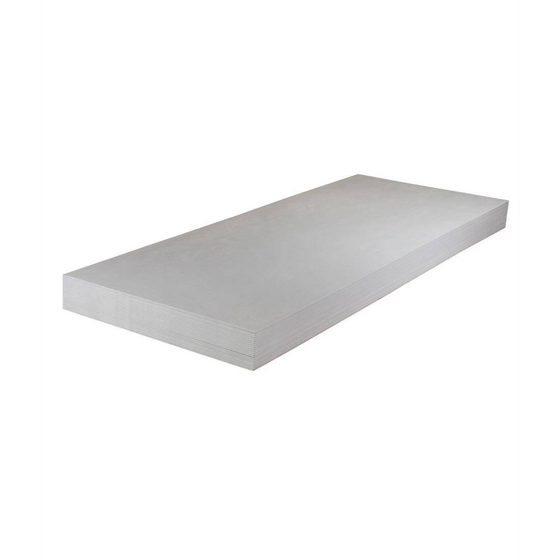 Titan Facade Panel 2400 x 1190 x 9mm