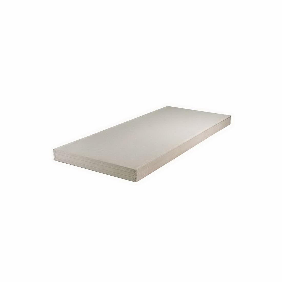 Monotek Fibre Cement Sheet 3000 x 1200 x 9mm Recessed 2 Sides