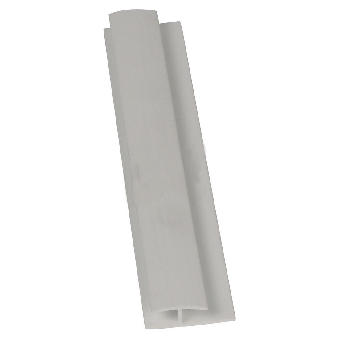 HardieJointer PVC Jointer 5mm 2400mm