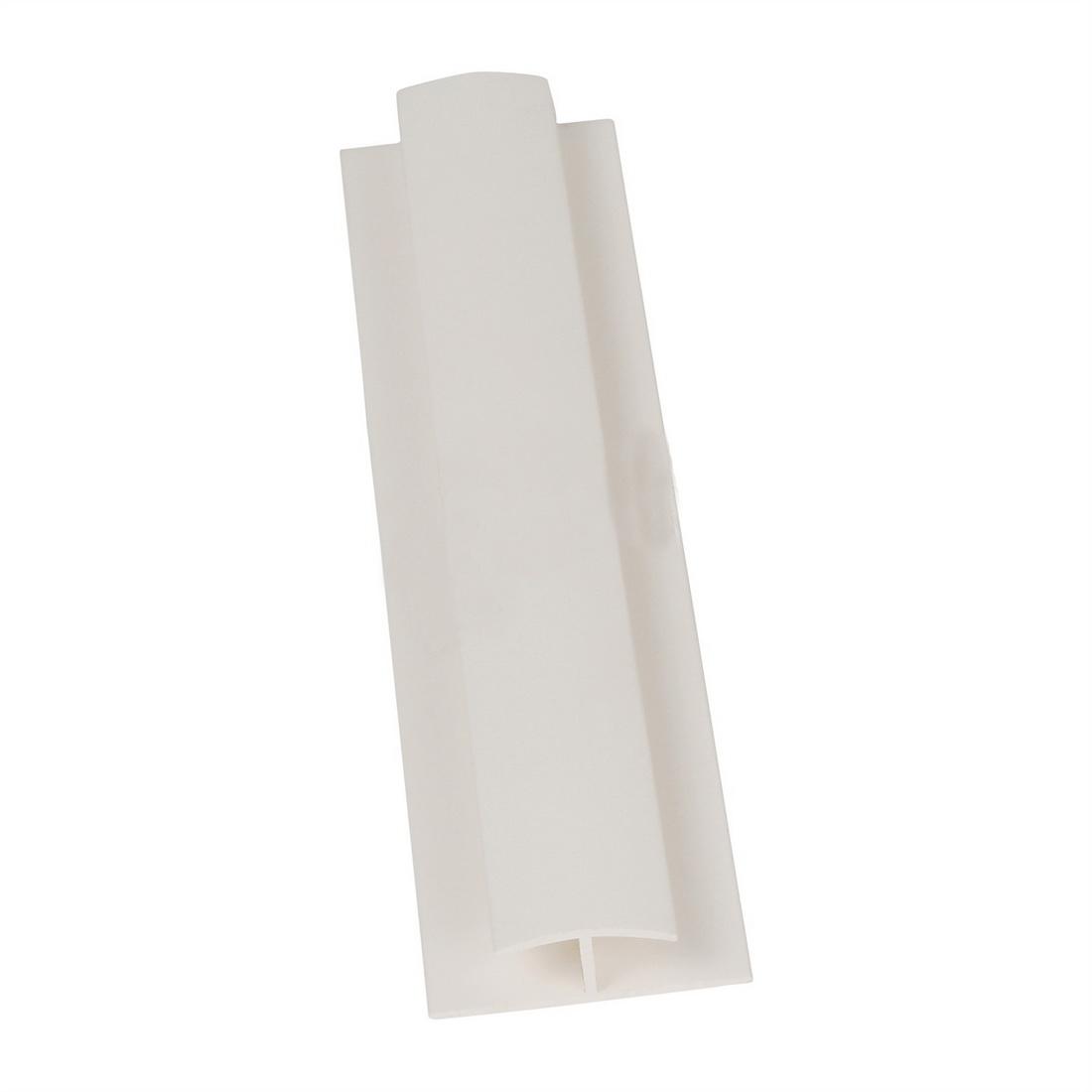 HardieJointer PVC Jointer 6mm 3000mm