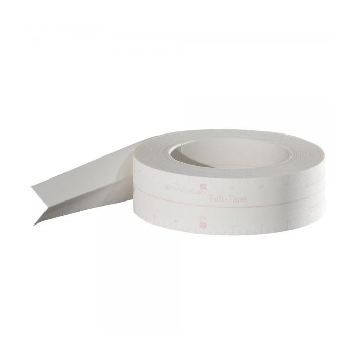 Straitflex 30m Tuff Corner Tape