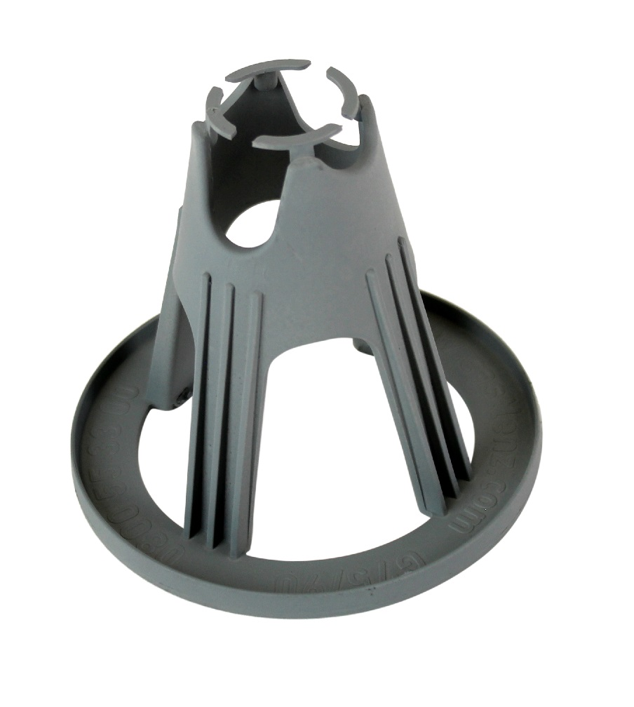 Reinforcing Bar/Mesh Chair 75/90 Loose 7800030