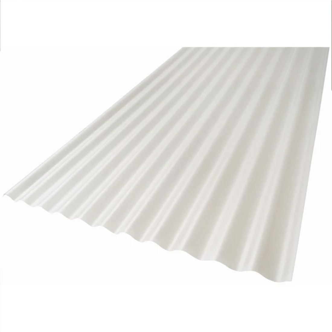 CoolTech Corrugated Ice 6000 x 860mm