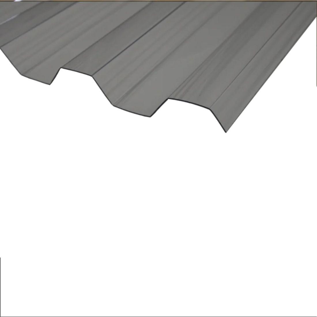 Greca Grey 4800 x 810mm