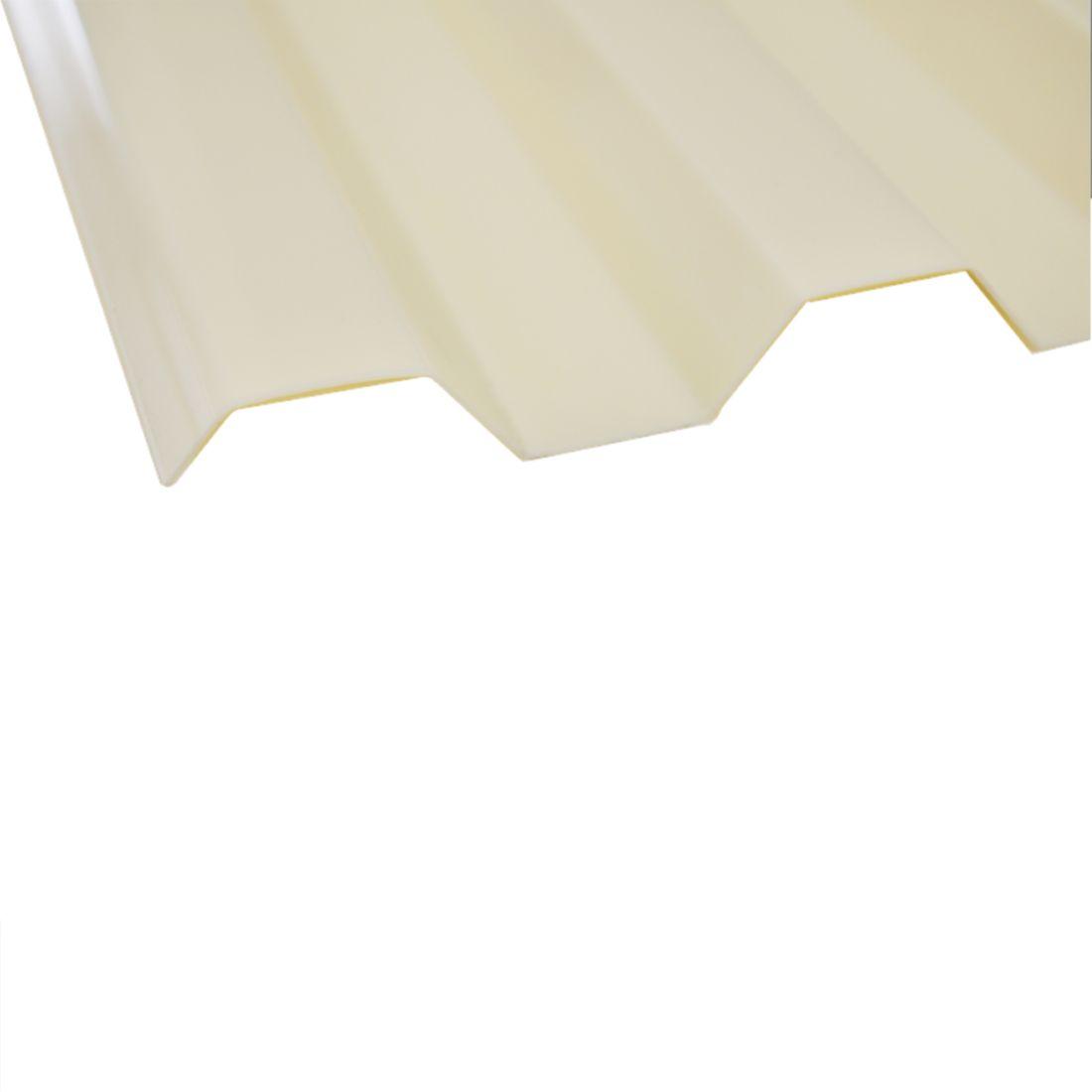 CoolTech Greca Ice 4800 x 810mm